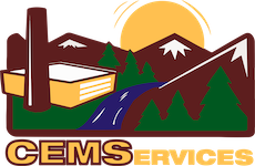 CEMServices, Inc.